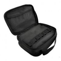 Vapor Handbag with Handle