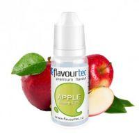 Apple - Aroma Flavourtec