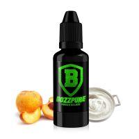 Peach bullet (Peach yoghurt) - BOZZ aroma 10ml