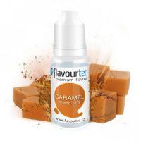Caramel - Aroma Flavourtec