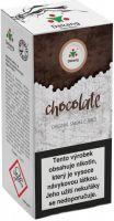 Chocolate - DEKANG Classic 10 ml