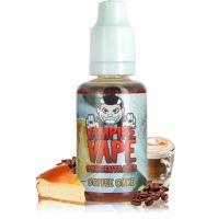 Coffee Cake - Aroma Vampire Vape 30 ml