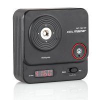 Coil Master 521 TAB Mini V2 ohmeter