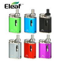 ELEAF ISTICK PICO BABY - Starter Kit 1050mAh