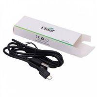 Eleaf micro USB Cable