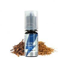 Gold n Brown - aroma T-JUICE 10 ml