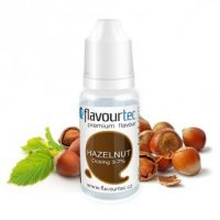 Hazelnut  - Aroma Flavourtec