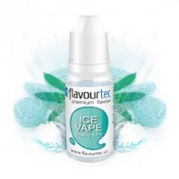 Ice Vape - Aroma Flavourtec