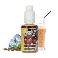 Iced Frappe - Aroma Vampire Vape 30 ml