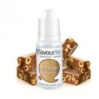 Nougat  - Aroma Flavourtec