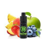 Sweetest Poison - aroma BOZZ 10ml