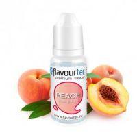 Peach - Aroma Flavourtec