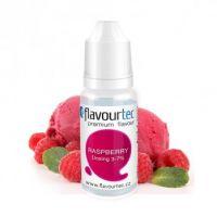 Raspberry - Aroma Flavourtec