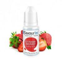 Strawberry - Aroma Flavourtec