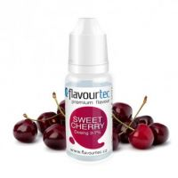 Sweet Cherry  - Aroma Flavourtec