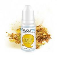 Tobacco Gold - Aroma Flavourtec