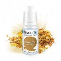 Tobacco - Aroma Flavourtec