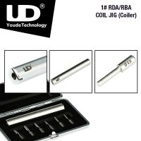 UD COIL JIG