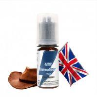 UK Smokes - aroma T-JUICE 10 ml