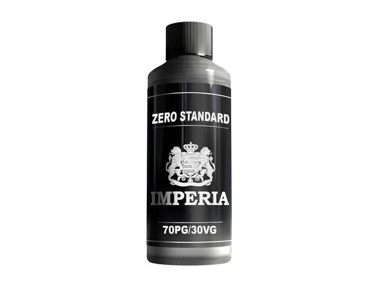 Universal basis IMPERIA STANDARD ( 70PG/30VG ) - 100ml