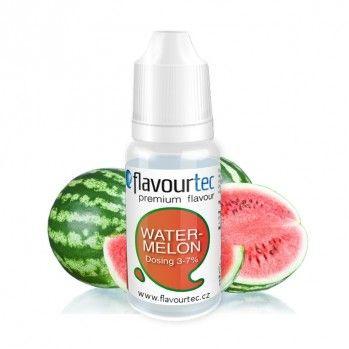 Watermelon - Aroma Flavourtec
