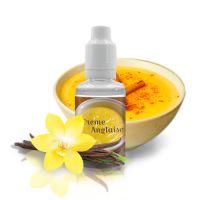 Creme Anglaise - aroma Vampire Vape 30 ml