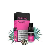 AGAVE - e-liquid EMPORIO 10 ml