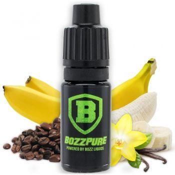 BANOFFEE - aroma BOZZ Pure