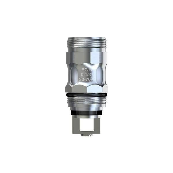 Heating Head Eleaf EC-N 0,15ohm for iJust ECM