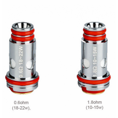 Replacement Heating Head for UWELL WHIRL