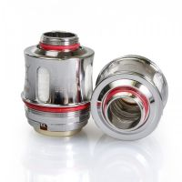 Replacement Heating Head for UWELL VALYRIAN - 0,15ohm