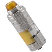 Atomizer VAPOR GIANT V6 S 23mm 5,5ml Silver