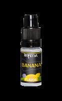 Banana- Aroma Imperia Black Label 10 ml