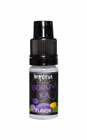 Blueberry - Aroma Imperia Black Label 10 ml