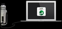 Eleaf iStick Pico 25 TC- Mod