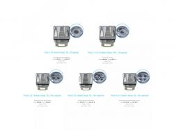 Joyetech ProCore Motor Clearomizer 2ml -