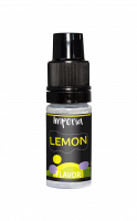 Lemon - Aroma Imperia Black Label 10 ml