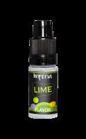 Lime - Aroma Imperia Black Label 10 ml