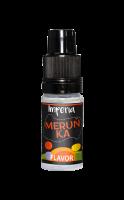 Apricot - Aroma Imperia Black Label 10 ml