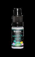 MENTHOL BLUE -  Aroma Imperia Black Label 10 ml