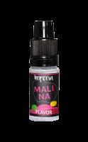 Raspberry - Aroma Imperia Black Label 10 ml