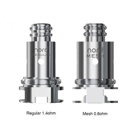 SMOK Nord - Heating Head - Smoktech