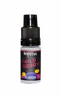 Wild Berry - Aroma Imperia Black Label 10 ml