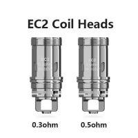 Heating head Eleaf EC2 for Melo 4 | 0.3ohm, 0.5ohm