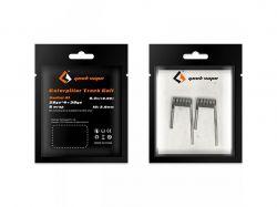 GeekVape CATERPILLAR TRACK Coils Kanthal 0,3Ω - 2pcs