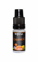 Orange - Aroma Imperia 10 ml