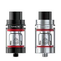 SMOK TFV8 X-Baby Beast Tank - 4 ml Smoktech