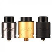 VGOD Pro Drip RDA 24mm