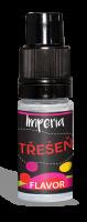 Cherry - Aroma Imperia Black Label 10 ml