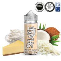 COCOPUFF - shake&vape AEON 24ml